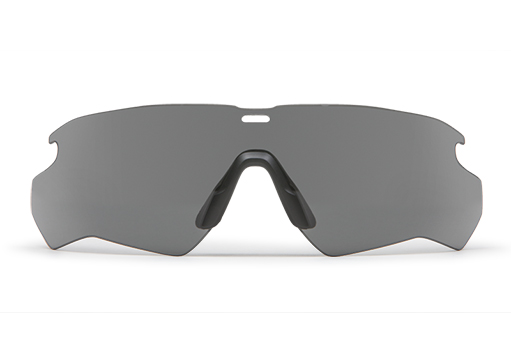 ESS Crossblade Standard Replacement Lenses