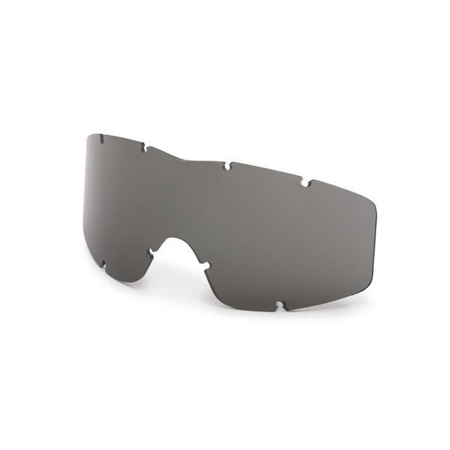 ESS Profile NVG - TurboFan - FirePro Goggle Replacement Lenses