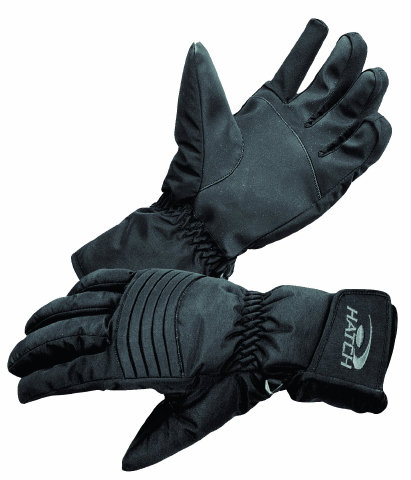 Hatch APG30 Arctic Patrol Gloves