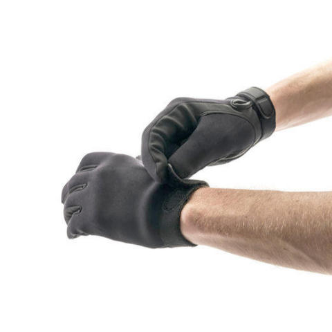 Hatch NS430 Specialist Neoprene Gloves