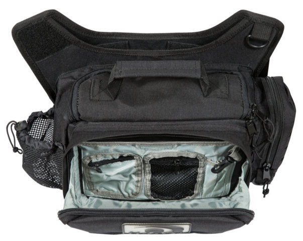 Hatch S7 Sling Pack