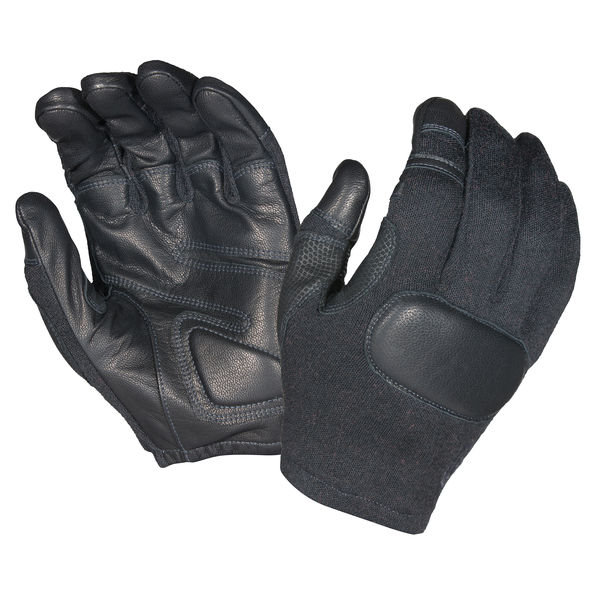 Hatch SOG-L50 Operator Shorty Style Tactical Gloves