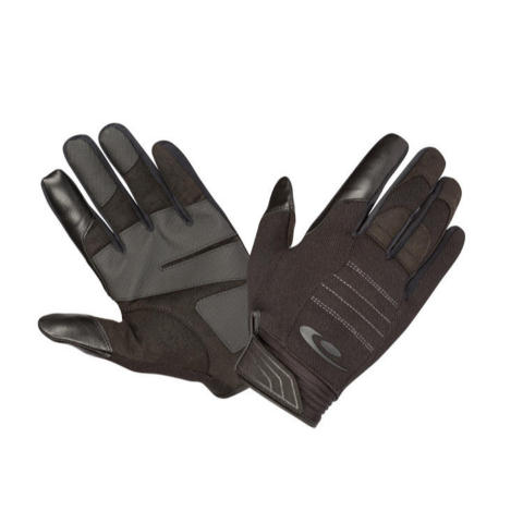 Hatch TUG-100 Technician Touchscreen Utility Gloves