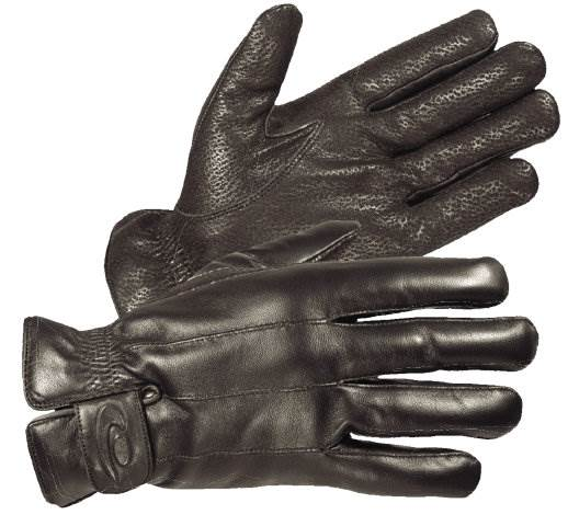 Hatch WPG100 Winter Patrol Gloves