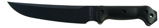 KA-BAR Becker BK5 Magnum Camp Knife