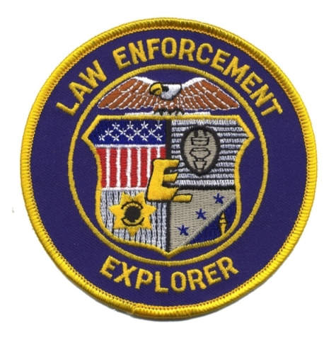 an introduction to the law enforcement and police explorers 5 steps to create an explorer program for your department explorers can supplement police officers accompany the explorers and having law enforcement.