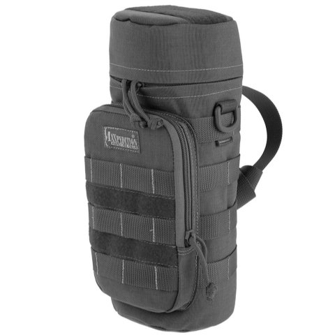 Maxpedition Bottle Holder - 12 inch x 5 inch