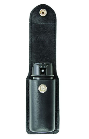 OC Pepper Spray Pouch- MK-3
