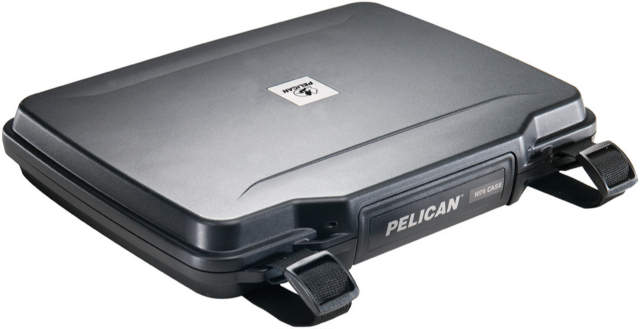 Pelican 1075 Laptop Case