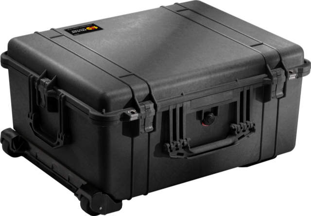 Pelican 1610 Large Case