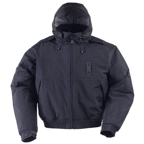Propper Defender Bravo Duty Jacket