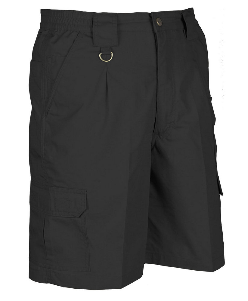 Propper Lightweight Tactical Shorts, 65/35 Poly/Cotton RipStop
