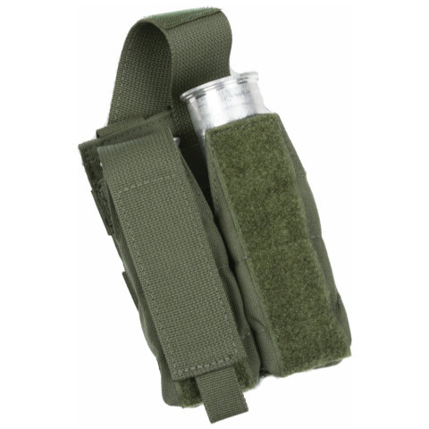 ProTech LT-TP12A Double 37/40mm Less Lethal Pouch