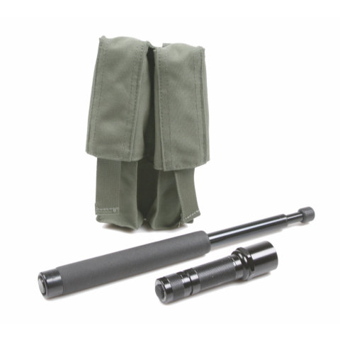 Click for more information