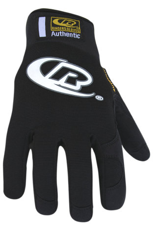 Ringers Authentic Glove