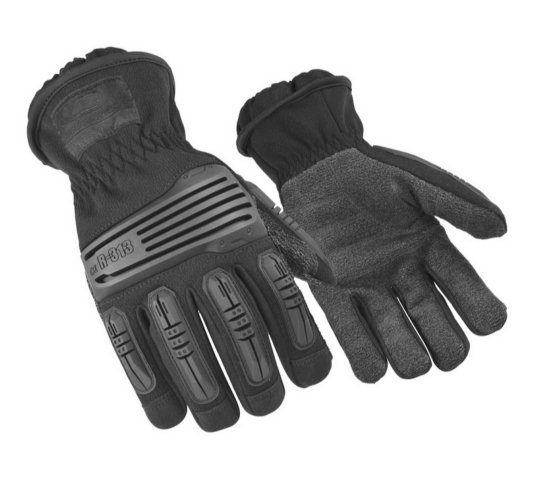 Ringers R-314 Extrication Glove - Short Cuff
