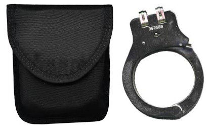 Ripoffs CO-56 Large Handcuff Holder