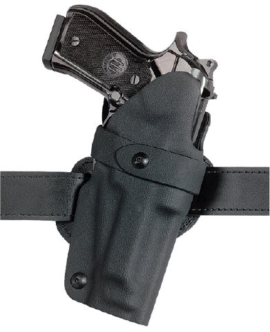 Safariland 0701 Concealment Belt Holster