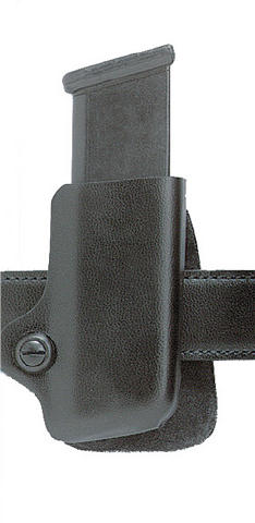 Safariland 074 Concealment Magazine Holder, Paddle