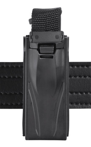Safariland 176 Extreme Duty Magazine Pouch