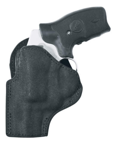 Safariland 18 Inside-the-Waistband Holster