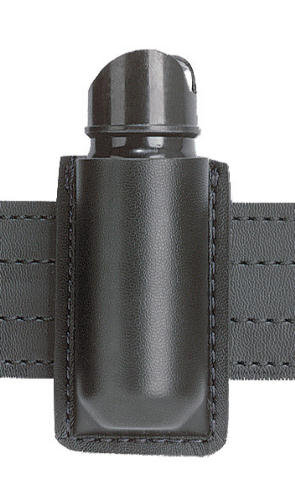 Safariland 37 OC/Mace Holder - Open Top