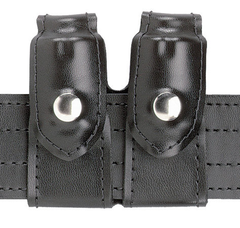 Safariland 370 Split-Six Pouch - 6 Shot Speedloader