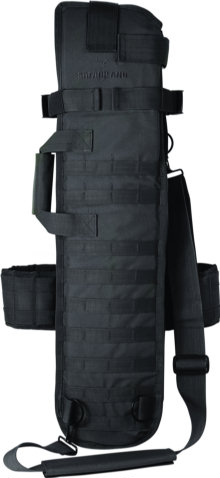 Safariland 4557 Rifle Backpack