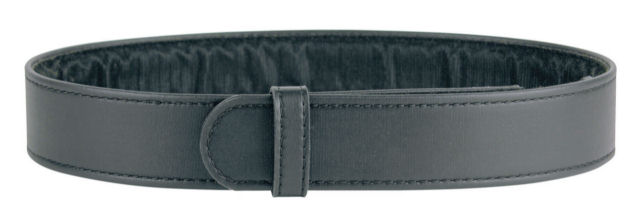 Safariland 4832 Lightweight Duty Belt