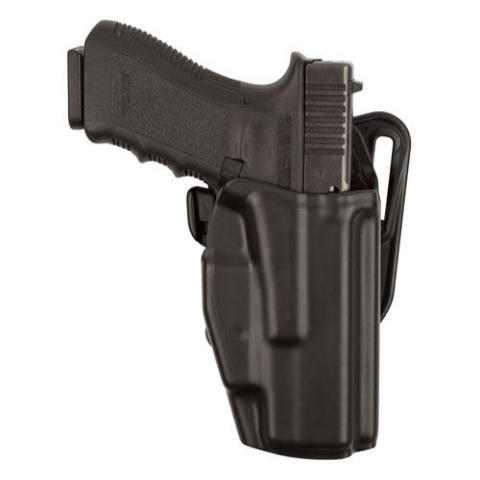 Safariland 5377 GLS Concealment Belt Slide Holster