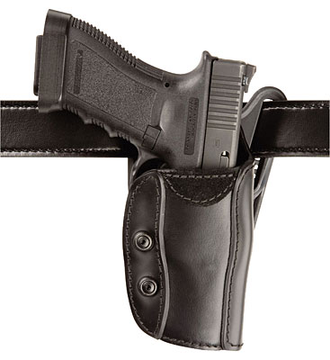 Safariland 567 Custom Fit Belt Loop Holster - Pistol