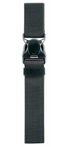 Safariland 6005-11 Quick-Release Vertical Strap Only for Leg Shrouds
