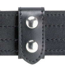 Safariland 655 Heavy Duty Belt Keeper