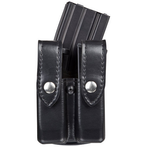 Safariland 74 Handgun/Rifle Combination Magazine Pouch