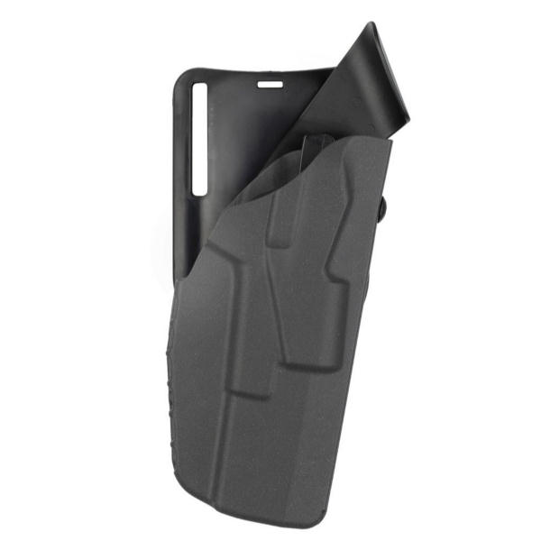 Safariland 7TS 7395 ALS Level I Low-Ride Duty Holster