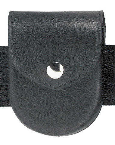 Safariland 90 Handcuff Case