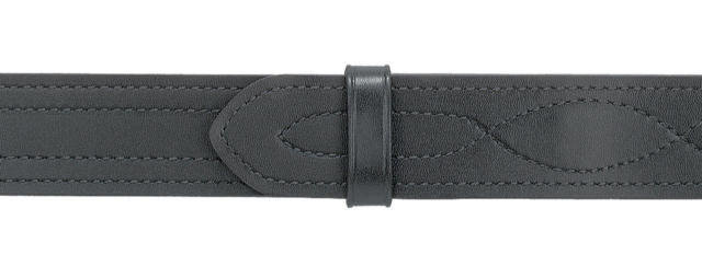 Safariland 94 Buckleless Duty Belt w/Hook & Loop