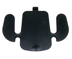 Safariland Duty Holster UBL Insert Adapter