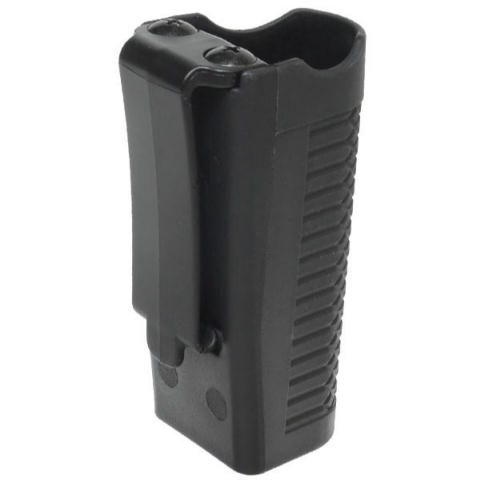 Streamlight Duty Holster for Stinger Lights