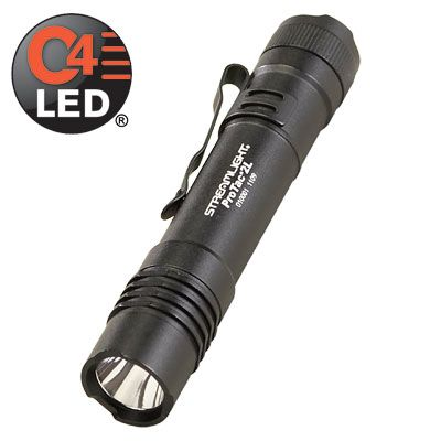 Streamlight ProTac 2L LED Light