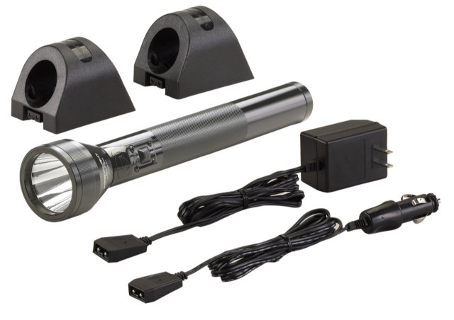 Streamlight SL-20L LED Flashlight