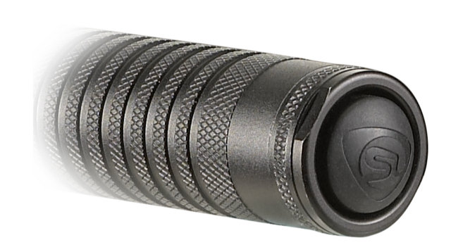 Streamlight Strion DS HL Flashlight - 700 Lumen