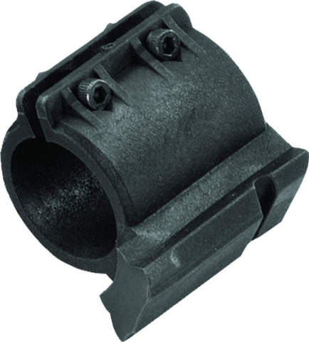 Streamlight Tactical TLR Mag Tube Rail Light Mount - 69901
