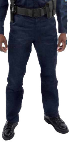 Tact Squad Street Legal Trouser - 65/35 Poly Cotton - Mens Larger Sizes