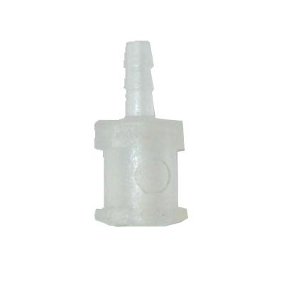 Tactical Ear Gadgets Quick Release Elbow
