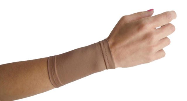 TatJacket Bands - Sleeves for the Wrist