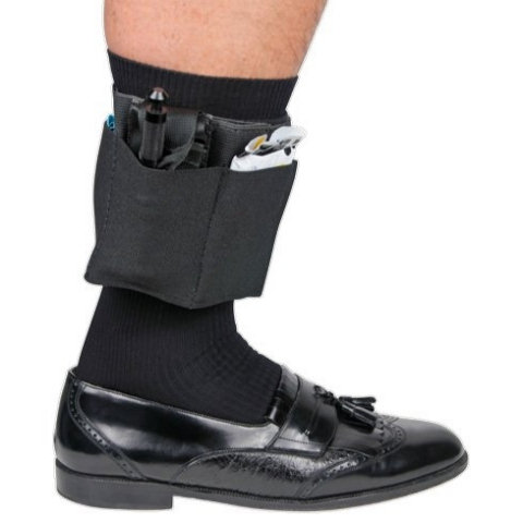 TUFF Ankle Tourniquet Carry System