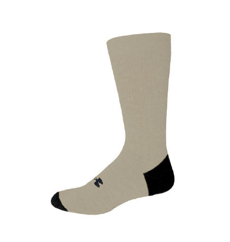 Under Armour ColdGear Lite Boot Sock